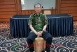 DISKUSI ANAK SELURUH INDONESIA BERSAMA FAN, ANAK DIHARAP JADI PELOPOR DAN PELAPOR